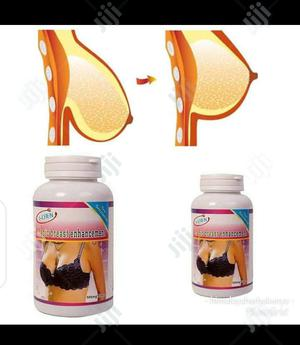 J Chen Magic Breast Firming/Lift Up & Enhancement Capsules (For Women) | Sexual Wellness for sale in Lagos State, Alimosho