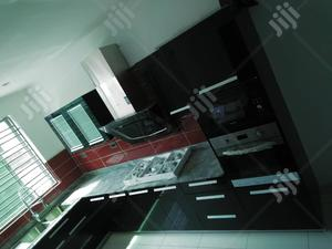 Kitchen Cabinet | Furniture for sale in Lagos State, Victoria Island