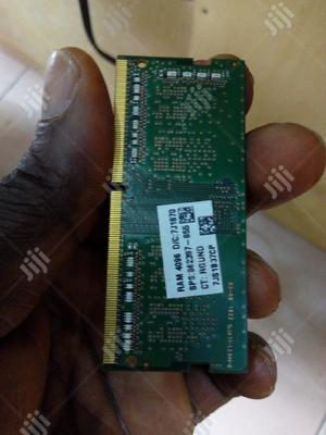 Single 8gb Ram, DDR3   Computer Hardware for sale in Abuja (FCT) State, Wuse 2