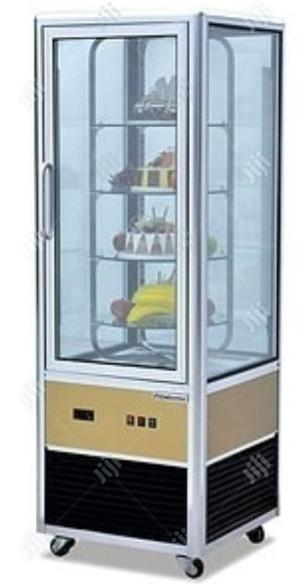Cake Display Standing | Store Equipment for sale in Lagos State, Ajah