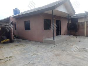 Cheap 2bedroom Flat For Sale | Houses & Apartments For Sale for sale in Lagos State, Ipaja