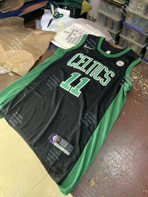 New Basketball Jersey | Sports Equipment for sale in Lagos State, Gbagada
