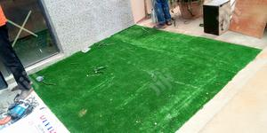 Synthetic Turf Grass For Indoor/Outdoor Decor   Garden for sale in Abia State, Aba South