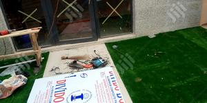 Decorative Turf Grass At It's Best | Manufacturing Services for sale in Abuja (FCT) State, Central Business District