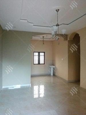 Luxury 2 Bedroom Flat at Lakeview Estate Phase 2 Amuwo Odofin For Rent.   Houses & Apartments For Rent for sale in Lagos State, Amuwo-Odofin