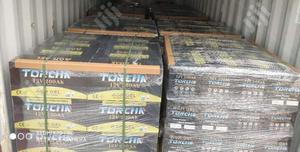 Deep Cycle Battery 200ah Torchn Gel   Solar Energy for sale in Lagos State, Shomolu