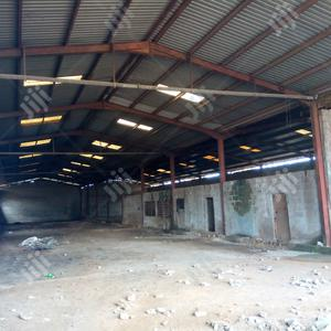 Warehouse for Lease / Sales at Sango Ota, Ogun State   Commercial Property For Sale for sale in Ogun State, Ado-Odo/Ota