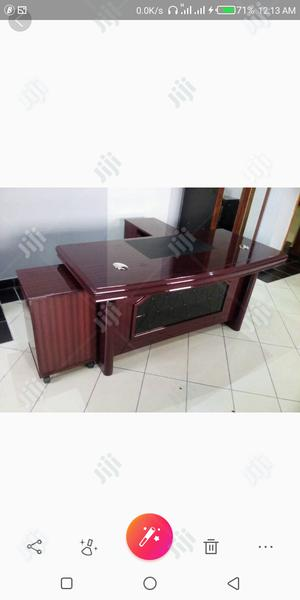 Office Table   Furniture for sale in Lagos State, Agege
