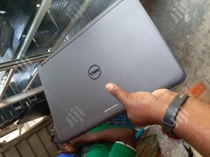 Laptop Dell Latitude 3440 4GB Intel Pentium HDD 500GB | Laptops & Computers for sale in Lagos State, Ikeja