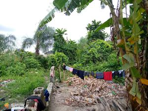 Two(2) Plots of Land at Majek Sangotedo Lekki For Sale. | Land & Plots For Sale for sale in Lagos State, Ajah