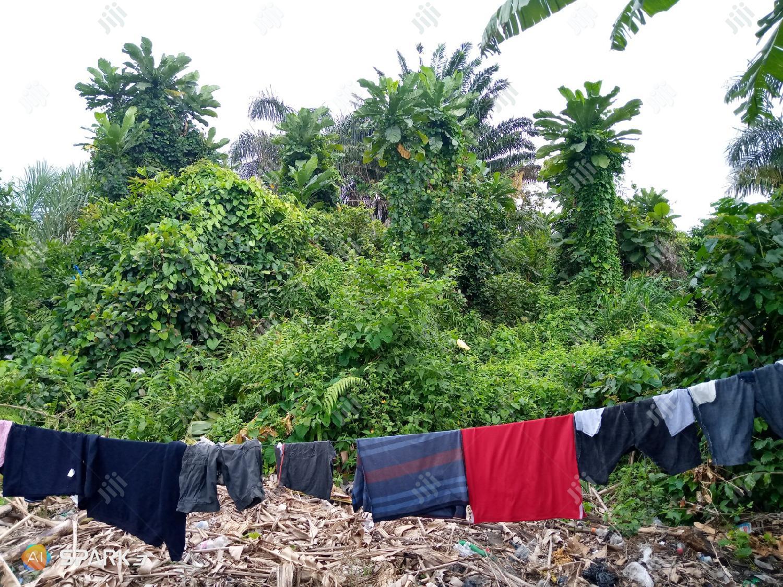 Two(2) Plots of Land at Majek Sangotedo Lekki For Sale. | Land & Plots For Sale for sale in Ajah, Lagos State, Nigeria