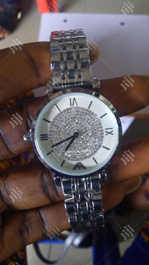 Emporio Armani | Watches for sale in Rivers State, Port-Harcourt