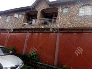 Decent 2bedroom Flat To Let | Houses & Apartments For Rent for sale in Lagos State, Ipaja