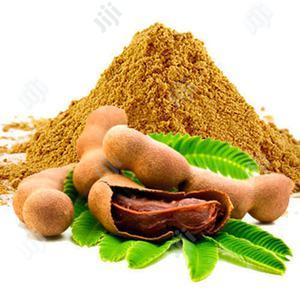 Tamarind Powder Organic Tamarind Powder | Feeds, Supplements & Seeds for sale in Plateau State, Jos