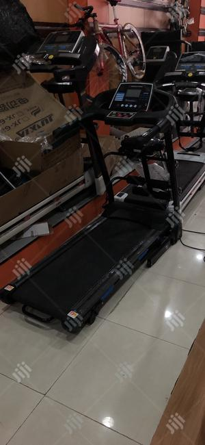 New Treadmill | Sports Equipment for sale in Lagos State, Ajah