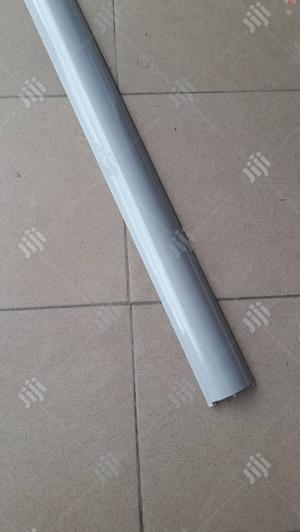 Floor Trunking   Networking Products for sale in Lagos State, Ikeja