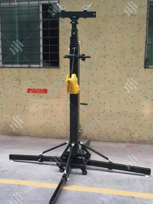 Truss Stand | Stage Lighting & Effects for sale in Lagos State, Ojo