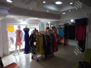 Shop Space for Rent at Lekki Phase 1 Lagos | Commercial Property For Rent for sale in Lagos State, Lekki