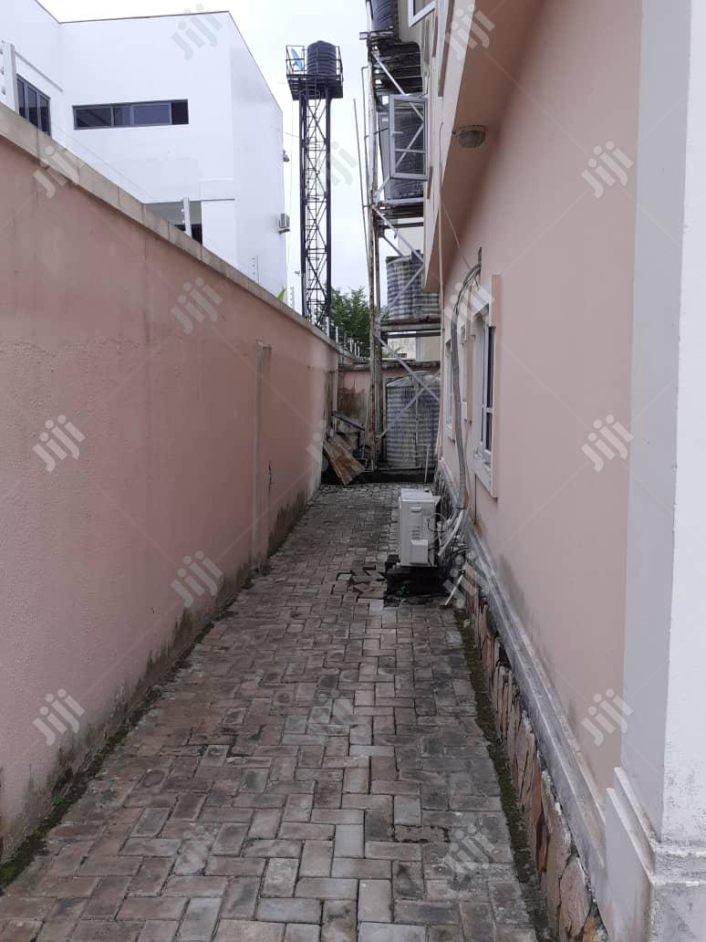 3 Bedroom Flat For Rent At Lekki Phase 1 Lagos   Houses & Apartments For Rent for sale in Lekki, Lagos State, Nigeria