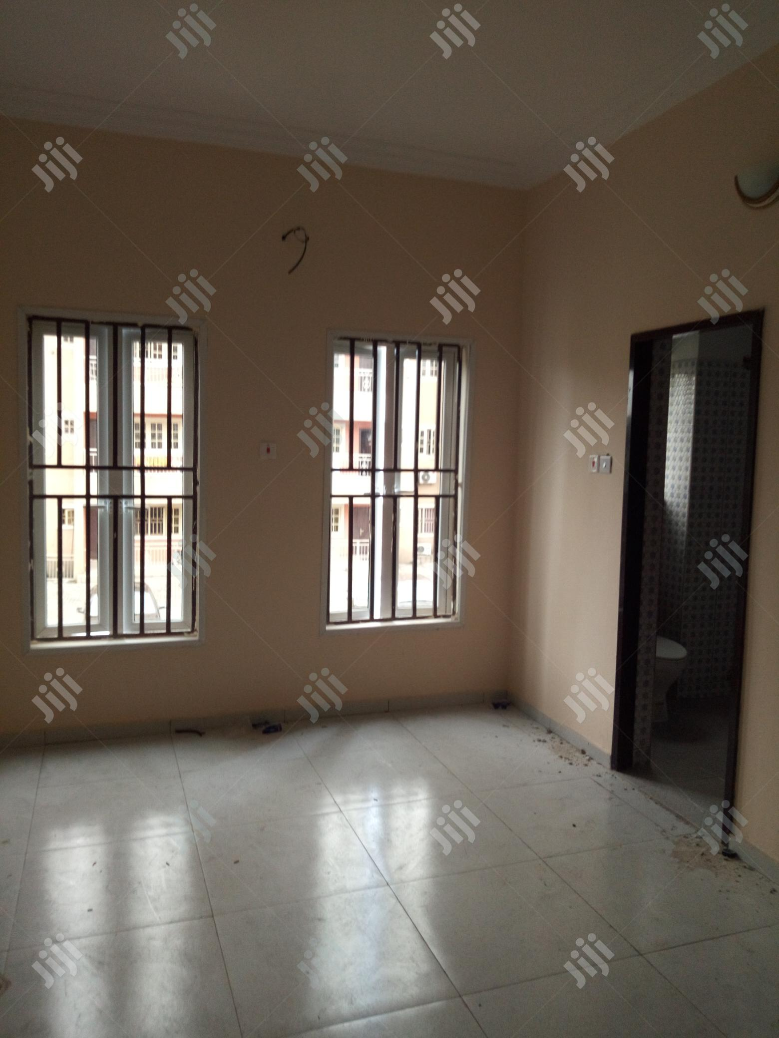 Brand New 2bedroom With Federal Light N Tarred Rd In Mercyland Off NTA | Houses & Apartments For Rent for sale in Port-Harcourt, Rivers State, Nigeria