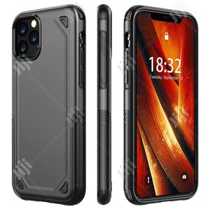 iPhone 11 Pro Max Case.   Accessories for Mobile Phones & Tablets for sale in Rivers State, Port-Harcourt