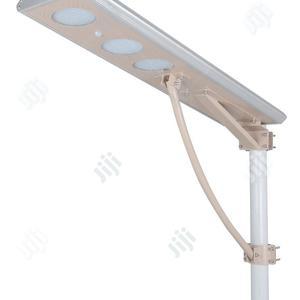 Solar Street Light | Solar Energy for sale in Lagos State, Ifako-Ijaiye