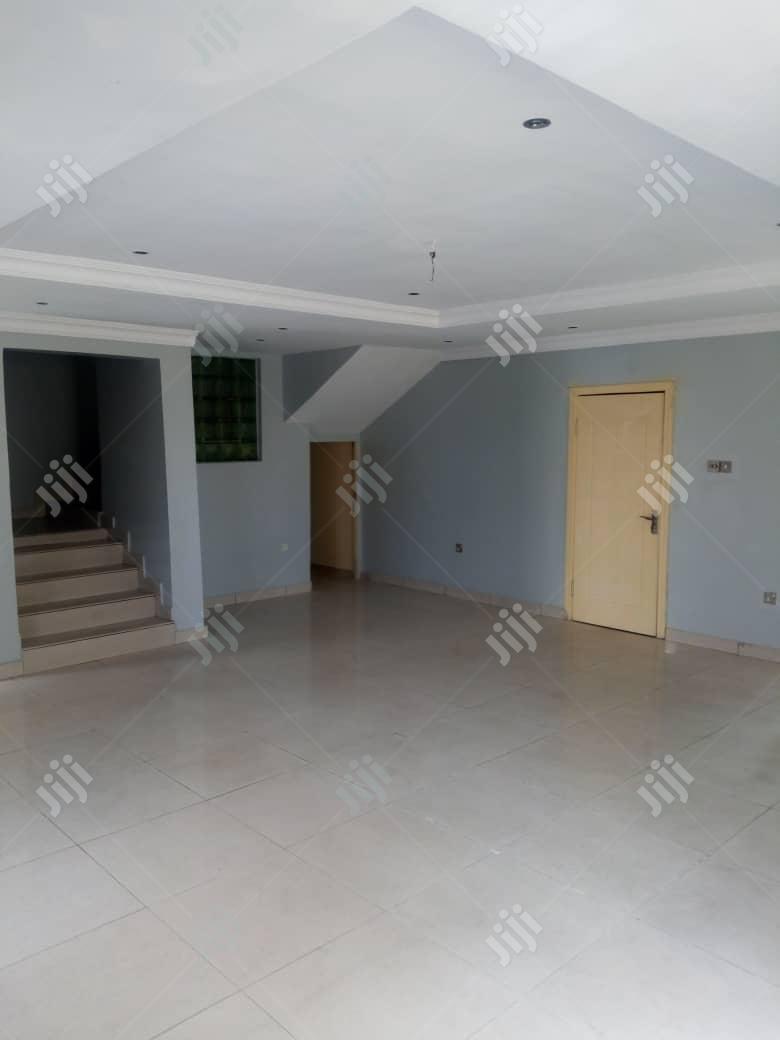 Clean 4 Bedroom Duplex At Lekki Phase 1 For Sale. | Houses & Apartments For Sale for sale in Lekki, Lagos State, Nigeria