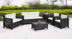 Astounding Garden Rattan Furniture   Other Services for sale in Lagos State, Ikeja