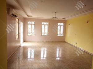 3bedroom Flat With Bq Service at Katampe Extension   Houses & Apartments For Rent for sale in Abuja (FCT) State, Katampe