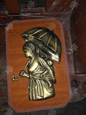 New Art Work for Sale | Arts & Crafts for sale in Lagos State, Surulere