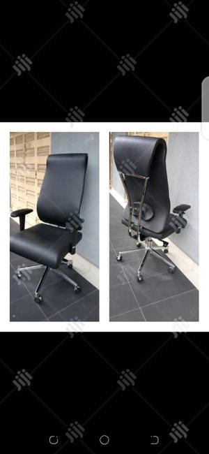 Swivel Chair | Furniture for sale in Lagos State, Ajah