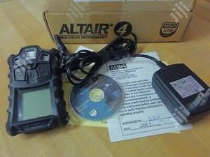MSA Altair 5X PID Multigas Detector,Gas Detection   Safetywear & Equipment for sale in Lagos State, Lagos Island (Eko)