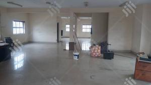 3 Floors Office Building in Opebi Iekja   Commercial Property For Sale for sale in Lagos State, Ikeja