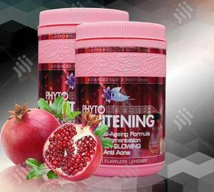 Phyto Booster Whitening Anti-Aging Formula   Vitamins & Supplements for sale in Lagos State, Ojo