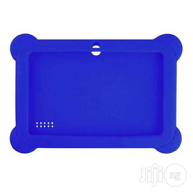 Archive: Kids Tablet PC 7 Inch Blue 32gb