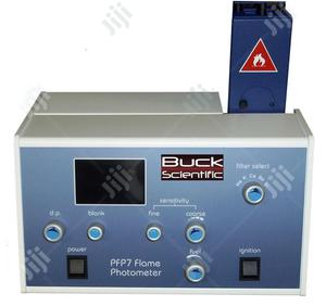 Flame Photometer   Medical Supplies & Equipment for sale in Lagos State, Lagos Island (Eko)