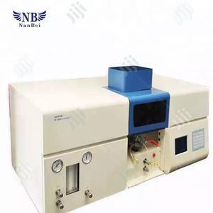 Atomic Absorption Spectroscopy   Medical Supplies & Equipment for sale in Lagos State, Lagos Island (Eko)