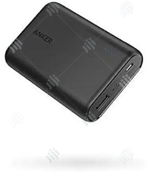 Power Bank 10000 Mah Brand Is Go4power   Accessories for Mobile Phones & Tablets for sale in Enugu State, Enugu