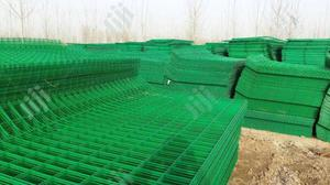 Light Fence For Homes And Farms | Other Repair & Construction Items for sale in Lagos State, Ikeja