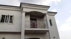 For Sale 4bedroom Duplex With Constant Light In Eliozu PH   Houses & Apartments For Sale for sale in Rivers State, Port-Harcourt