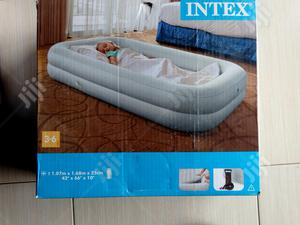 Baby Cot | Children's Furniture for sale in Lagos State, Surulere