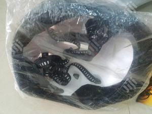 Children Helmet | Sports Equipment for sale in Lagos State, Ikeja