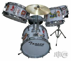 Children Drum Set | Musical Instruments & Gear for sale in Lagos State, Lekki