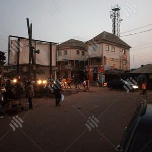 Shopping Mall Along Ibiwe Ring Road Benin City   Commercial Property For Sale for sale in Edo State, Benin City