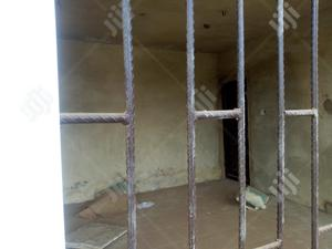 Shop for Rent | Commercial Property For Rent for sale in Lagos State, Ikorodu