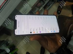 Apple iPhone XS Max 256 GB Gold   Mobile Phones for sale in Lagos State, Ikeja
