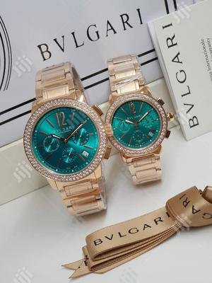 Watch | Watches for sale in Lagos State, Lagos Island (Eko)
