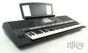 Yamaha Keyboard PRS S750   Musical Instruments & Gear for sale in Lagos State, Mushin