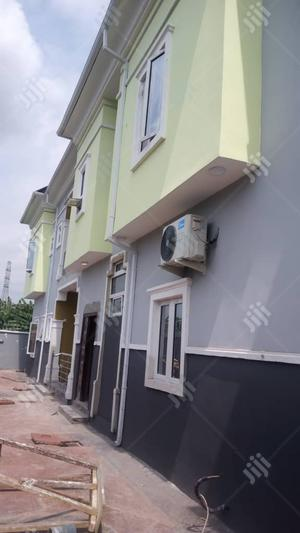 4 Bedroom Terrace Duplex | Houses & Apartments For Rent for sale in Lagos State, Ikeja