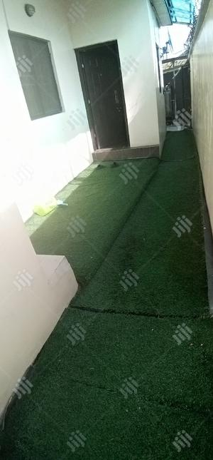 Spacious One Bedroom Flat Short Let in Lekki Phase 1.   Short Let for sale in Lagos State, Lekki